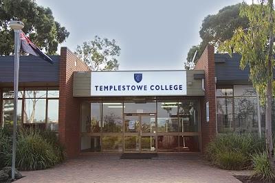 lower templestowe preschool templestowe college 232